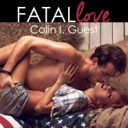 Fatal-LoveSquare