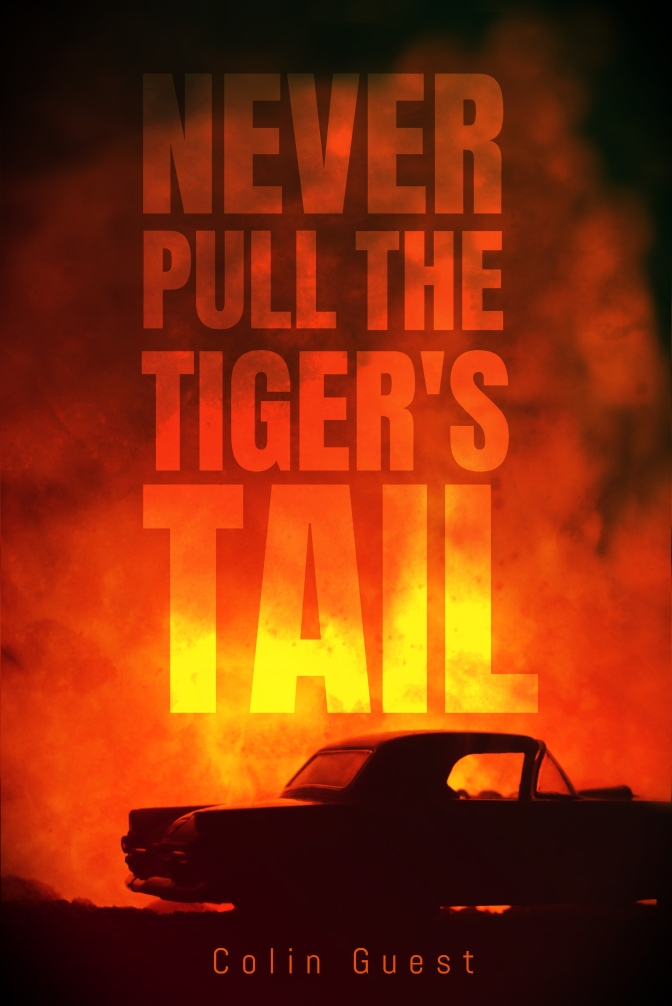 Never Pull the Tiger's Tail (1) (1)